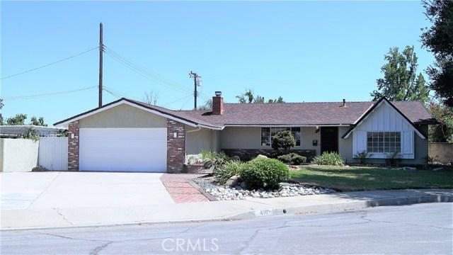 416 Fordham Place, Claremont, CA 91711