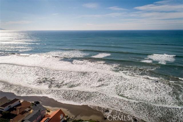 1013 S Ocean Avenue, Cayucos, CA 93430 Photo 32