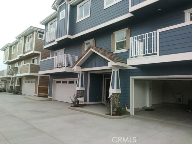 9559 Firestone Boulevard A, Downey, CA 90241