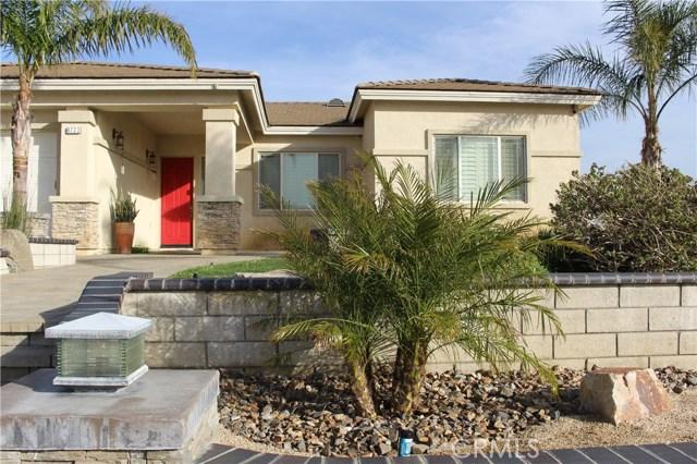 6723 Coleen Lane, San Bernardino, CA 92407