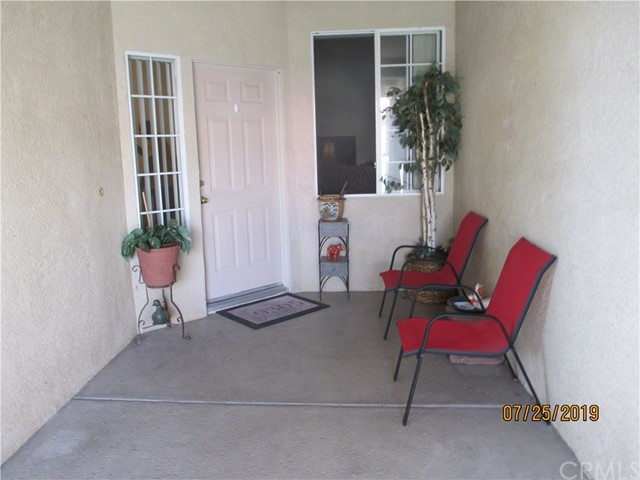 9305 Calle Escorial, Desert Hot Springs, CA 92240
