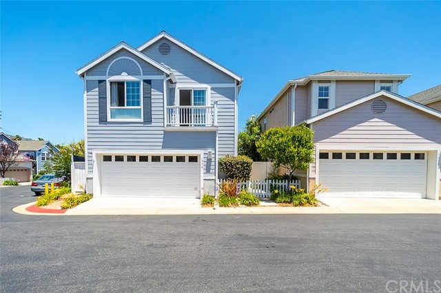 1556 Hyannis Lane, San Pedro, CA 90732