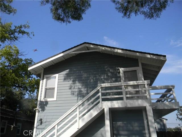 5648 Riverton Avenue, North Hollywood, CA 91601