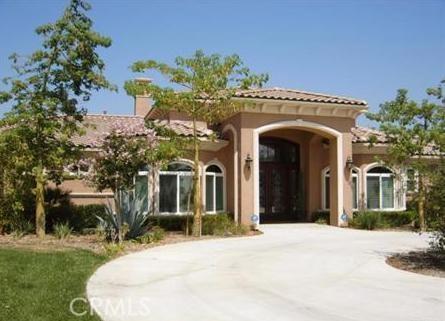 Photo of 1508 Gratton Street, Riverside, CA 92504