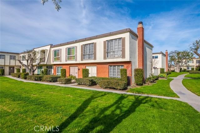 1951 W Greenleaf Avenue G, Anaheim, CA 92801