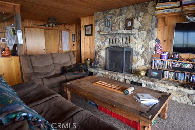 5150 Panorama Rd, Lower Lake, CA 95457 Photo 15