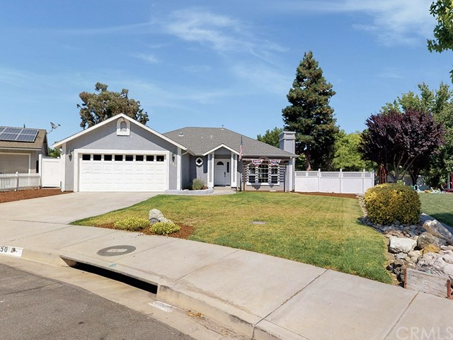 350 Eric Lane, Templeton, CA 93465
