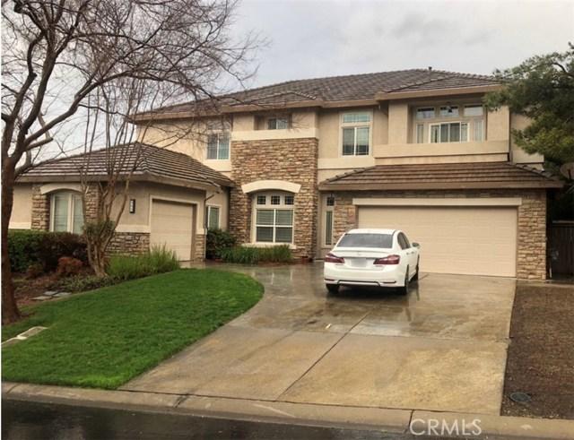 203 Gunston Court, El Dorado Hills, CA 95762