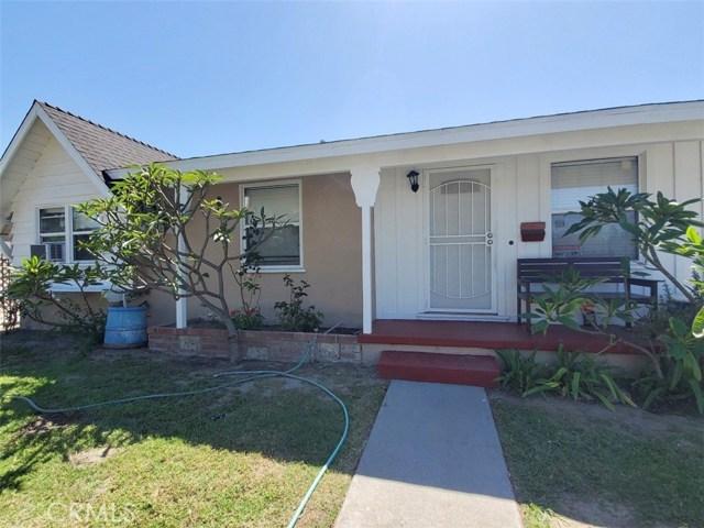 21231 Haston Place, Lakewood, CA 90715