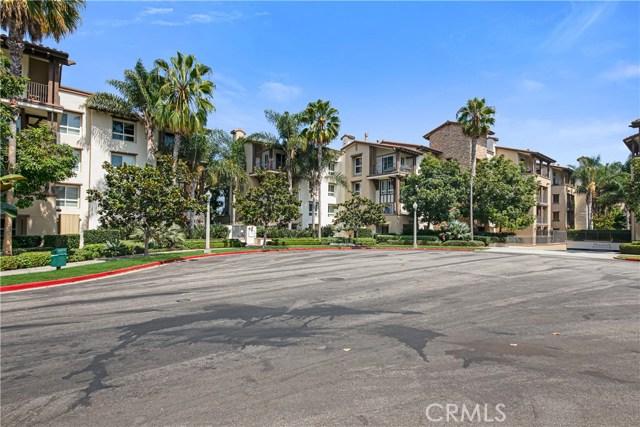 13031 Villosa Pl, Playa Vista, CA 90094 Photo 20
