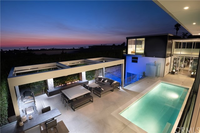 Photo of 706 24th Place, Hermosa Beach, CA 90254