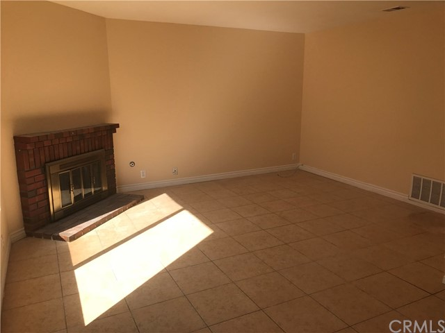 8206 Maureen Dr, Midway City, CA 92655 Photo 5