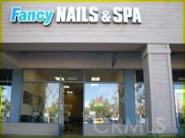13533 POWAY Road 507, Poway, CA 92064
