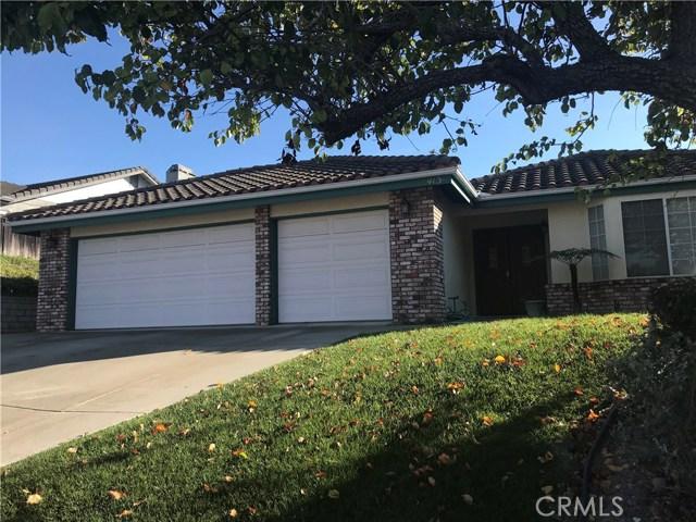 413 Emerald Bay Drive, Arroyo Grande, CA 93420