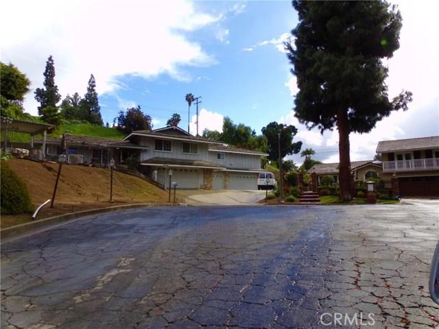 2910 Juanita Place B, Fullerton, CA 92835