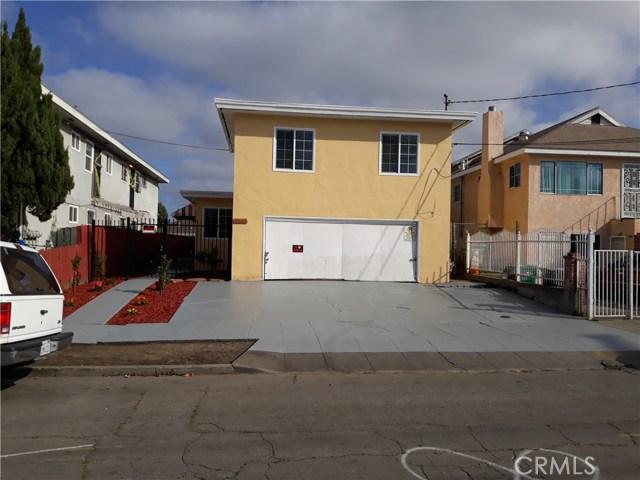 2051 85th Avenue, Oakland, CA 94621