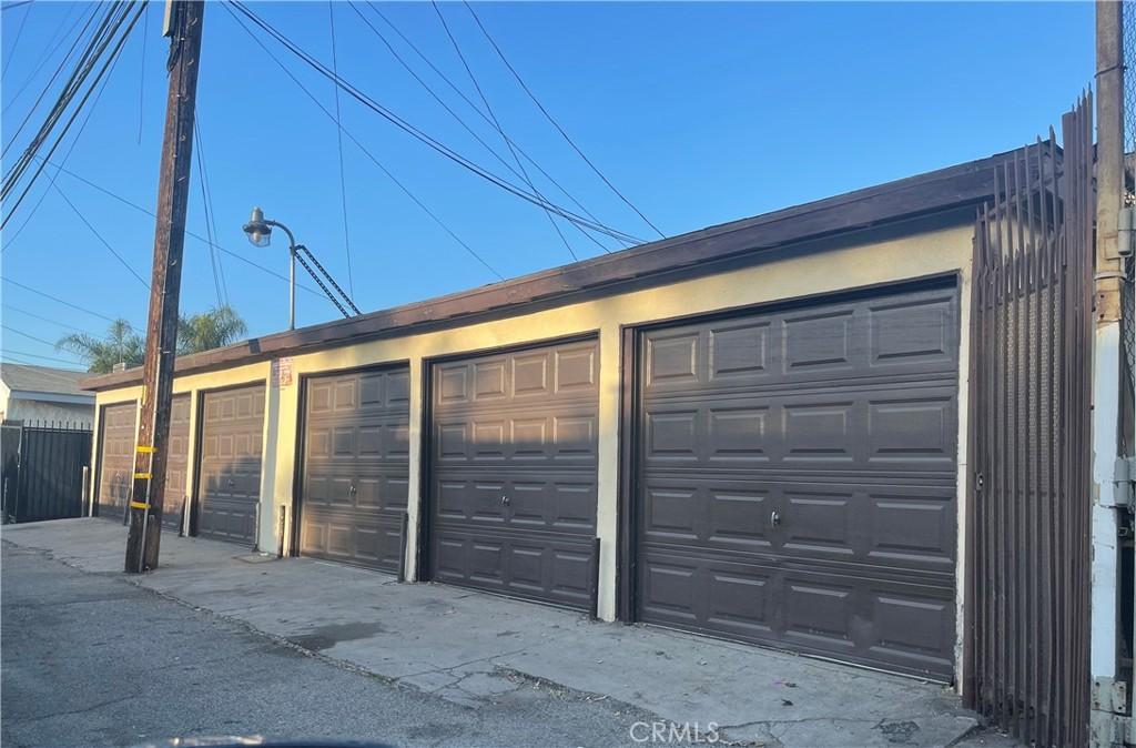 Photo of 11032 Atlantic Avenue, Lynwood, CA 90262