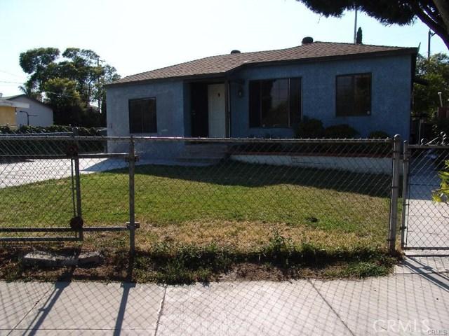 1066 Scenic Drive, San Bernardino, CA 92408