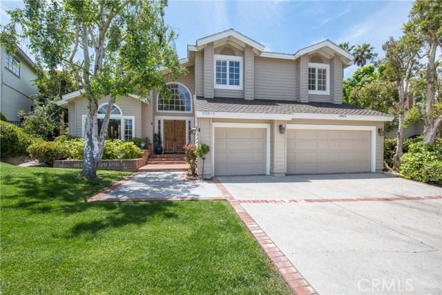28876 King Arthur Court, Rancho Palos Verdes, California 90275, 4 Bedrooms Bedrooms, ,3 BathroomsBathrooms,For Rent,King Arthur,SB21019846