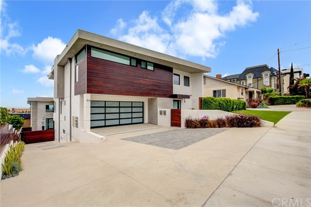515 Prospect Avenue, Hermosa Beach, CA 90254