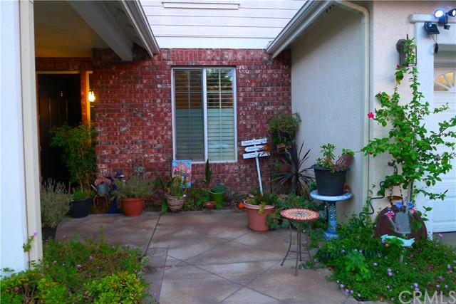 29267 Providence Rd, Temecula, CA 92591 Photo 3