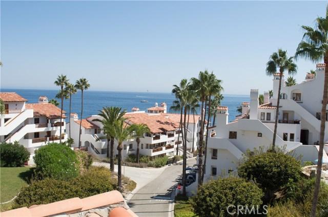 39 Playa Azul, Avalon, CA 90704 Photo 26