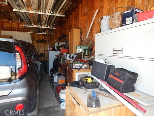 11024 Medlow Av, Oak Hills, CA 92344 Photo 51