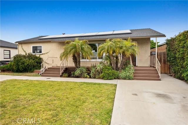 2413 Sebald Avenue Redondo Beach, CA 90278