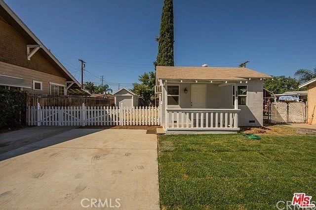 3332 Spruce Street, Riverside, CA 92501