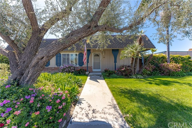 4484 Larwin Av, Cypress, CA 90630 Photo