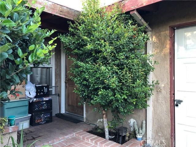 954 N Fern Street, Anaheim, CA 92801