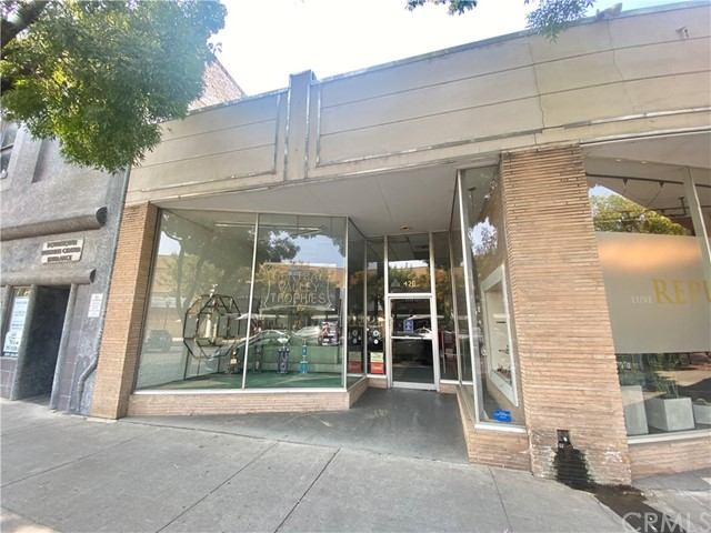 420 Main St, Merced, CA, 95340