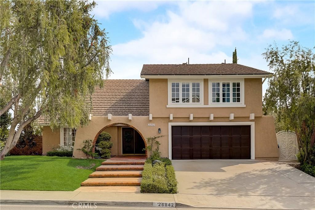 Photo of 26842 Primavera Drive, Mission Viejo, CA 92691