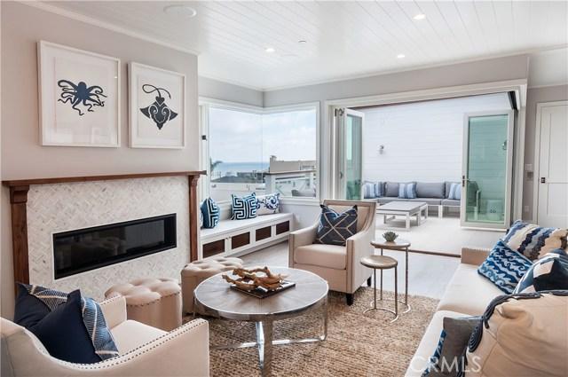 1017 Crest Drive, Manhattan Beach, California 90266, 4 Bedrooms Bedrooms, ,3 BathroomsBathrooms,For Sale,Crest,SB17179934