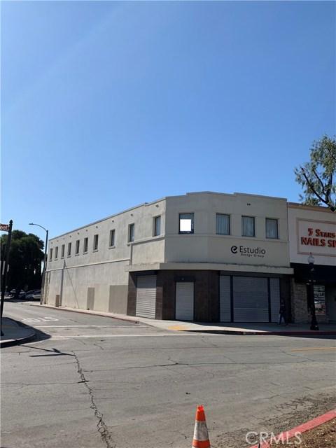 10926 Valley Boulevard, El Monte, CA 91731