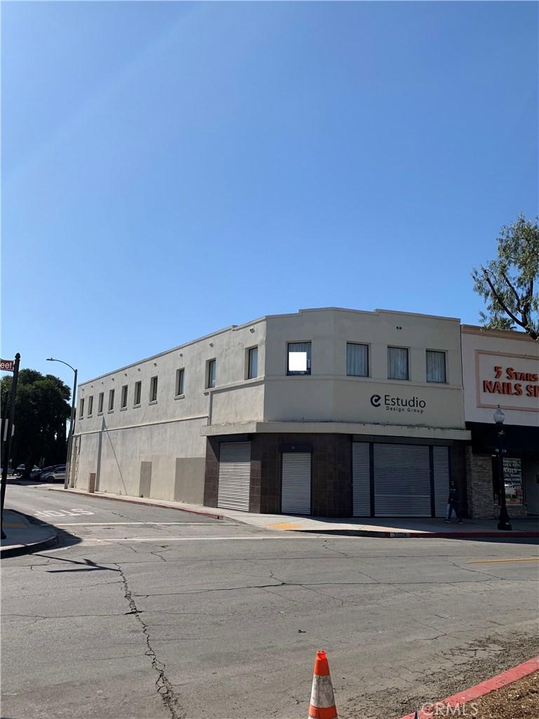 10926  Valley Boulevard