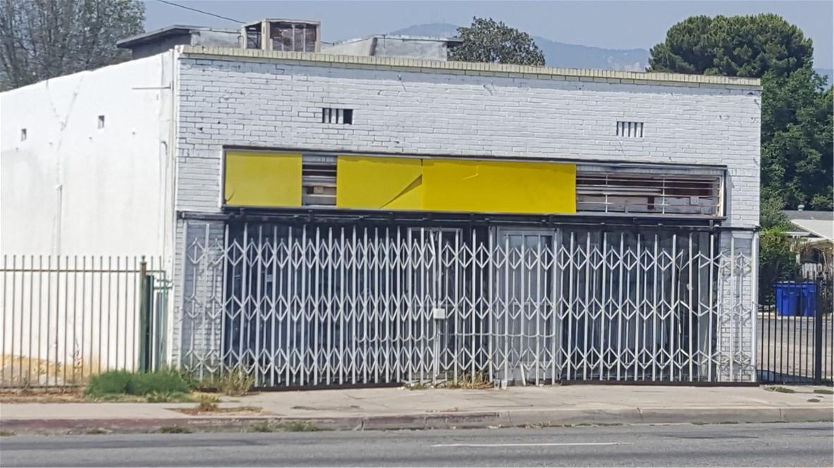 676 W Base Line Street, San Bernardino, CA 92410