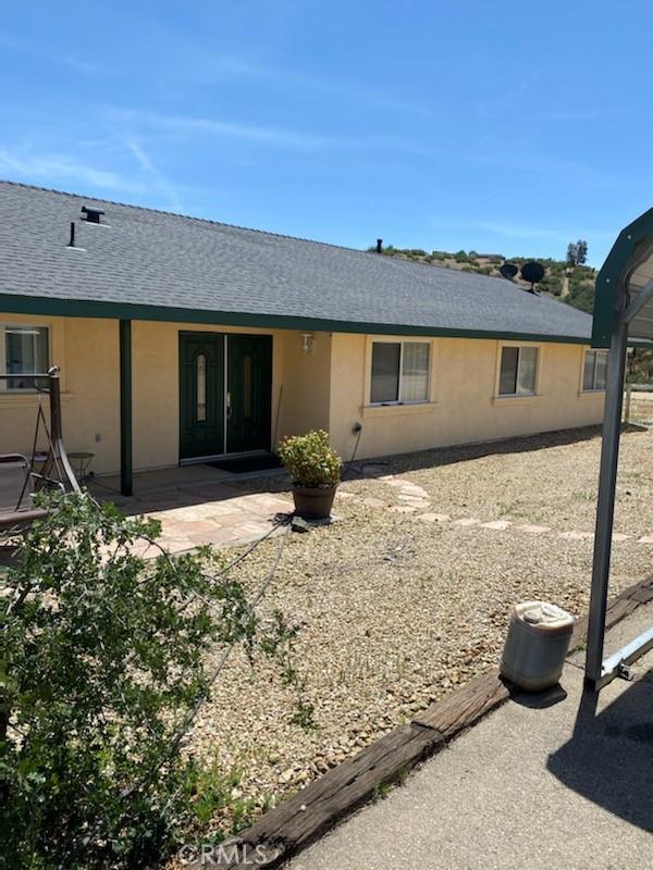 850 Nygren Rd, San Miguel, CA 93451 Photo