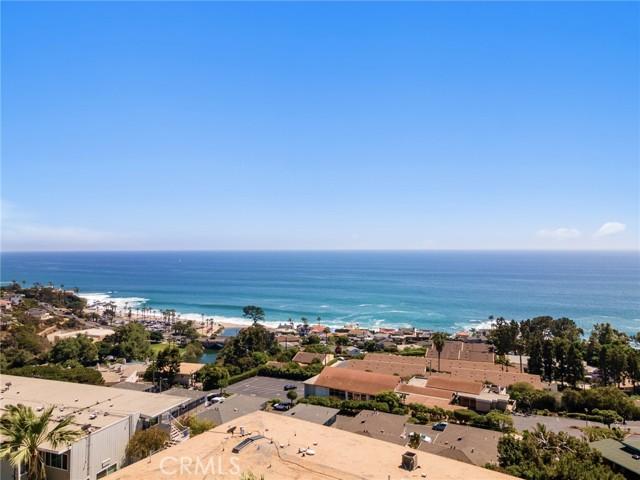 37. 21692 Ocean Vista Drive #C Laguna Beach, CA 92651