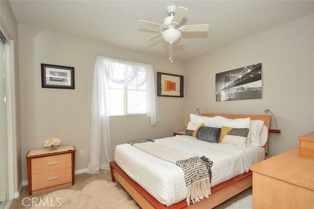 13803 Grant Wy, Oak Hills, CA 92344 Photo 32