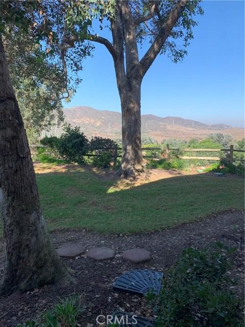 Photo of 3486 Bahia Blanca West #1A, Laguna Woods, CA 92637