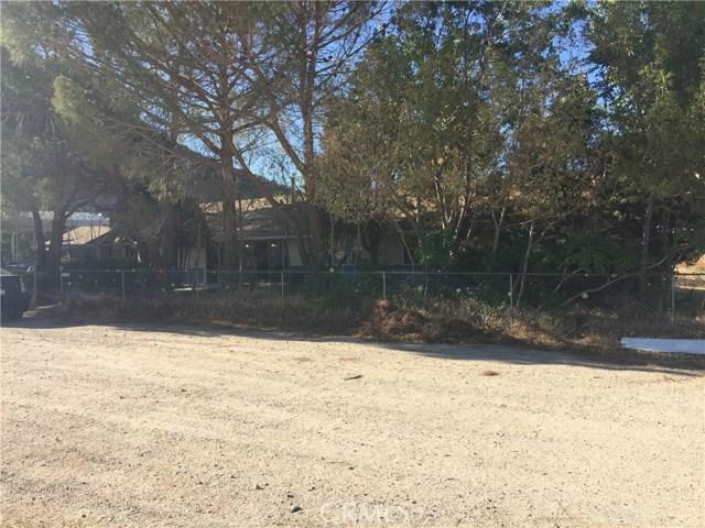47705 3 Points Road, Lake Hughes, CA 93532