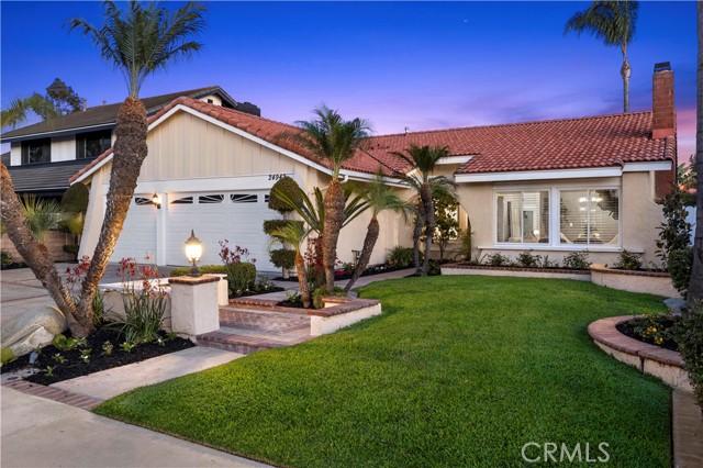 24942 Hendon St, Laguna Hills, CA 92653 Photo