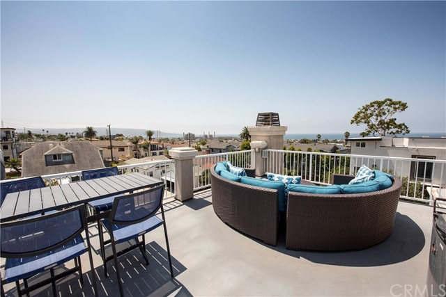 1040 7th Street, Hermosa Beach, California 90254, 3 Bedrooms Bedrooms, ,3 BathroomsBathrooms,For Sale,7th,SB20116157