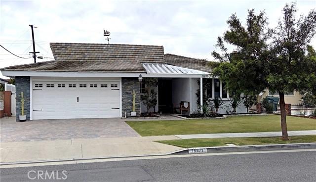 15871 Wicklow Lane Huntington Beach, CA 92647