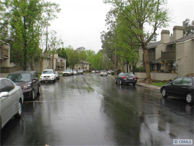 Image 23 of 19103 Grandview Ave #174, Yorba Linda, CA 92886