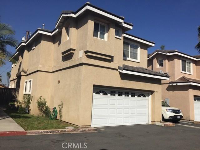 8961 Deira Ln, Anaheim, CA 92804