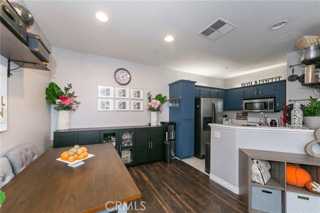 705 Maplewood, Irvine, CA 92618 Photo 7