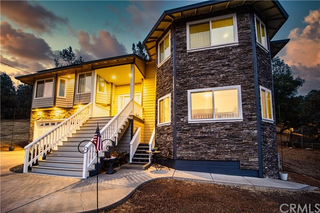 16544 Hacienda Ct, Hidden Valley Lake, CA 95467 Photo 56
