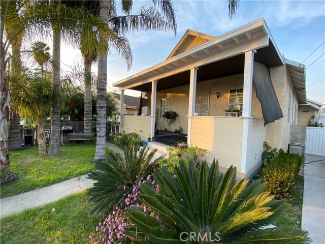 1370 Walnut Street, San Bernardino, CA 92410